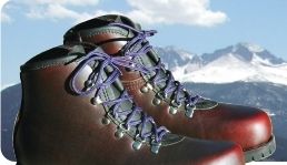 handmade hiking boots calden boots custom made hiking walking and ski boots 6648
