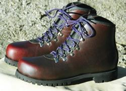 handmade hiking boots calden boots custom made hiking walking and ski boots 2042